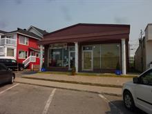 Commercial building for sale in Sept-Îles, Côte-Nord, 8A, Rue  Napoléon, 9027057 - Centris