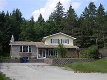 House for sale in Déléage, Outaouais, 50, Rue  Jean, 9971593 - Centris