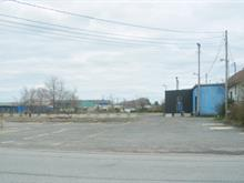Commercial unit for rent in Victoriaville, Centre-du-Québec, 381 - C, boulevard des Bois-Francs Nord, 18370198 - Centris