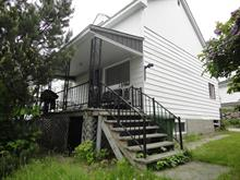 Maison à vendre à Témiscaming, Abitibi-Témiscamingue, 53, Avenue  Elm, 10201814 - Centris