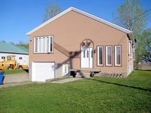 House for sale in Saint-Lin/Laurentides, Lanaudière, 100, Côte  Jeanne, 9012948 - Centris