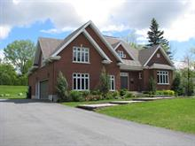 House for sale in Mont-Saint-Hilaire, Montérégie, 248, Chemin des Patriotes Sud, 9665038 - Centris