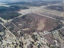 Lot for sale in Saint-Lucien, Centre-du-Québec, 4300, 9e rg de Simpson, 8599810 - Centris