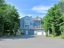 Maison à vendre à Granby, Montérégie, 440, Rue  Duchesneau, 8590581 - Centris