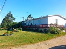 Farm for sale in Saint-Sylvère, Centre-du-Québec, 560, Route  261, 14812979 - Centris