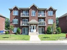 Immeuble à revenus à vendre à Sainte-Catherine, Montérégie, 4330, boulevard  Saint-Laurent, 10433610 - Centris