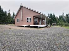 House for sale in Saint-Tite-des-Caps, Capitale-Nationale, 120, Rue de la Rivière, 9238203 - Centris