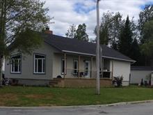 House for sale in Matagami, Nord-du-Québec, 8, Rue des Trembles, 26229326 - Centris