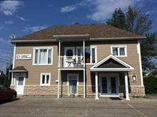Commercial building for sale in Mirabel, Laurentides, 4105A - 4109A, Chemin du Grand-Brûlé, 18998470 - Centris