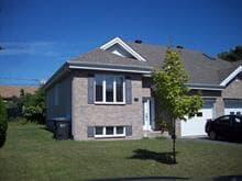 Maison à vendre à Sorel-Tracy, Montérégie, 3262, Rue  Lafayette, 16299549 - Centris