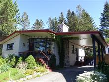Maison à vendre à Rimouski, Bas-Saint-Laurent, 227, Rue du Domaine, 27056768 - Centris