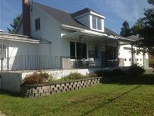 Maison à vendre à Charlesbourg (Québec), Capitale-Nationale, 35, Rue de la Coudée, 23477106 - Centris
