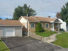 House for sale in La Haute-Saint-Charles (Québec), Capitale-Nationale, 2316, Rue des Tiarelles, 17384614 - Centris