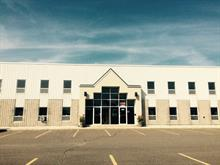 Industrial unit for rent in Cowansville, Montérégie, 201, Rue  Miner, 9030488 - Centris
