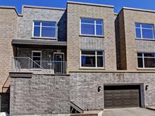 Condo à vendre à Sainte-Foy/Sillery/Cap-Rouge (Québec), Capitale-Nationale, 2604, Chemin  Sainte-Foy, 27560983 - Centris