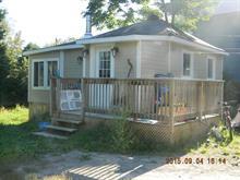 Maison à vendre à Val-Morin, Laurentides, 6892, Rue de la Rivière, 18009067 - Centris