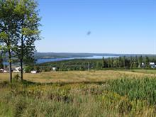Lot for sale in Sainte-Catherine-de-Hatley, Estrie, Rue  Dubois, 17668696 - Centris