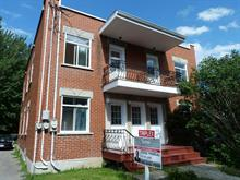 Triplex for sale in Sainte-Martine, Montérégie, 36, Rue  Desrochers, 15404690 - Centris
