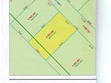 Lot for sale in Sainte-Julienne, Lanaudière, Rue de Longueuil, 10273150 - Centris