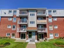 Condo à vendre à Charlesbourg (Québec), Capitale-Nationale, 8900, Rue  Valade, app. 304, 22969592 - Centris