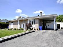 House for sale in Gatineau (Gatineau), Outaouais, 5, Rue  Céline, 11148267 - Centris