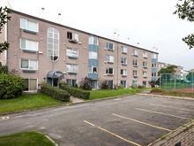 Loft/Studio à vendre à Charlesbourg (Québec), Capitale-Nationale, 4425, Rue Le Monelier, app. 216, 27846140 - Centris
