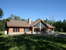 House for sale in La Macaza, Laurentides, 1142, Chemin du Lac-Chaud, 26863314 - Centris