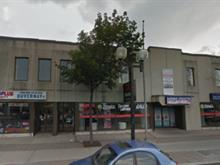 Commercial unit for rent in Le Vieux-Longueuil (Longueuil), Montérégie, 1644, Chemin de Chambly, 10821293 - Centris