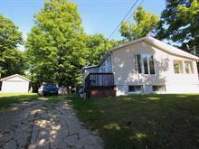 House for sale in Saint-Mathieu-du-Parc, Mauricie, 1120, Chemin du Lac-des-Érables, 9824877 - Centris
