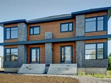 Maison à vendre à La Haute-Saint-Charles (Québec), Capitale-Nationale, 1109, Rue des Élans, 25458289 - Centris