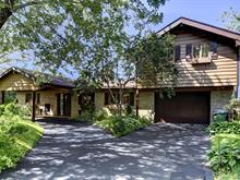 House for sale in Lac-Beauport, Capitale-Nationale, 19, Chemin du Plateau, 21759052 - Centris
