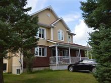 House for sale in Acton Vale, Montérégie, 513, Rue  Laplante, 19246541 - Centris