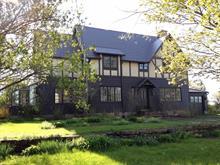 Maison à vendre à Hemmingford - Canton, Montérégie, 399, Chemin  Brownlee, 9045454 - Centris