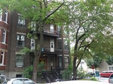 Condo à vendre à Outremont (Montréal), Montréal (Île), 5990, Avenue  Durocher, app. 6, 9014403 - Centris