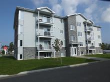 Condo for sale in La Haute-Saint-Charles (Québec), Capitale-Nationale, 1334, boulevard  Pie-XI Nord, apt. 401, 16115024 - Centris