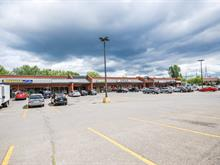 Local commercial à louer à Vimont (Laval), Laval, 5555, boulevard des Laurentides, local 21, 10996553 - Centris
