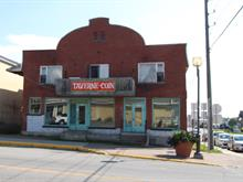 Commercial building for sale in Senneterre - Ville, Abitibi-Témiscamingue, 718 - 724, 10e Avenue, 20327125 - Centris