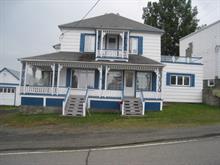 House for sale in Matane, Bas-Saint-Laurent, 58, Rue  Principale, 16501607 - Centris