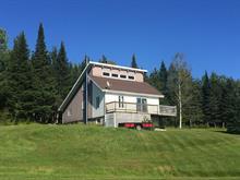 House for sale in Saint-Magloire, Chaudière-Appalaches, 303, Route  281, 13620730 - Centris