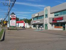 Commercial building for sale in Trois-Rivières, Mauricie, 10301 - 10321, Chemin  Sainte-Marguerite, 19702010 - Centris