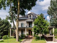 House for sale in Outremont (Montréal), Montréal (Island), 22, Avenue  Claude-Champagne, 25229787 - Centris