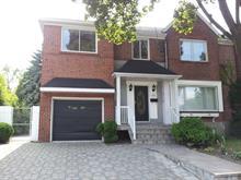 House for rent in Saint-Laurent (Montréal), Montréal (Island), 830, Rue  Leduc, 9042214 - Centris