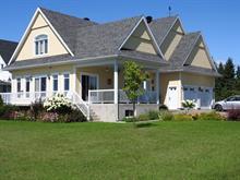 Maison à vendre à Caplan, Gaspésie/Îles-de-la-Madeleine, 204, boulevard  Perron Ouest, 21058721 - Centris