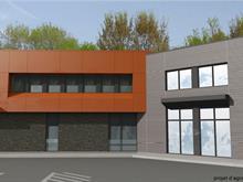 Commercial unit for rent in Les Chutes-de-la-Chaudière-Ouest (Lévis), Chaudière-Appalaches, 896, Route des Rivières, 16295547 - Centris