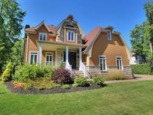 House for sale in Saint-Jean-sur-Richelieu, Montérégie, 324, Rue des Hérons, 22547770 - Centris