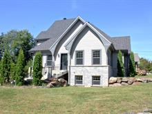 Maison à vendre à Granby, Montérégie, 315, Rue des Cimes, 12172387 - Centris