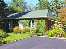 Maison à vendre à Sainte-Foy/Sillery/Cap-Rouge (Québec), Capitale-Nationale, 1131, Rue du Coin-Joli, 10032488 - Centris
