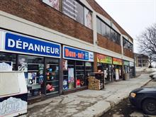 Commercial unit for rent in Le Gardeur (Repentigny), Lanaudière, 555, boulevard  Lacombe, suite 215, 19819394 - Centris