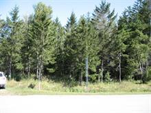 Terrain à vendre à Sainte-Luce, Bas-Saint-Laurent, Route  132 Est, 20633831 - Centris