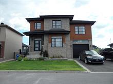 Maison à vendre à Chambly, Montérégie, 1588, Rue  Beausoleil, 9352389 - Centris